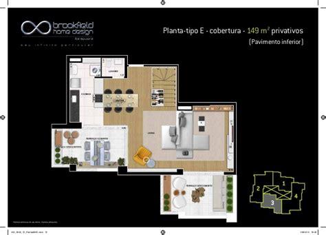 brookfield home design ibirapuera house design ideas