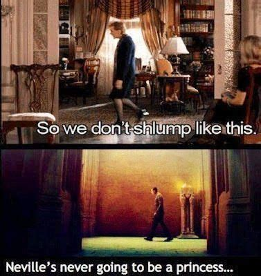 best 25+ harry potter tumblr ideas on pinterest | harry