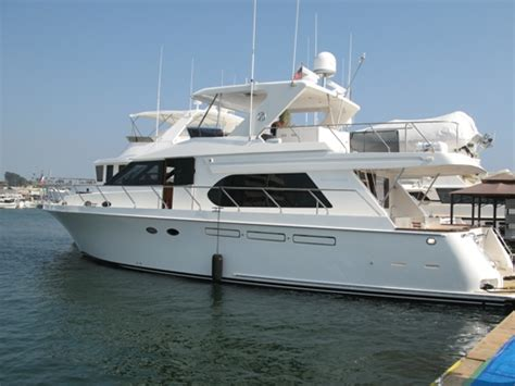 newport boat show admission all about newport beach 37th annual newport boat show at
