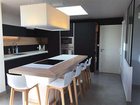 cuisine ikea blanc mat cuisine mat des photos et 201 tourdissant cuisine