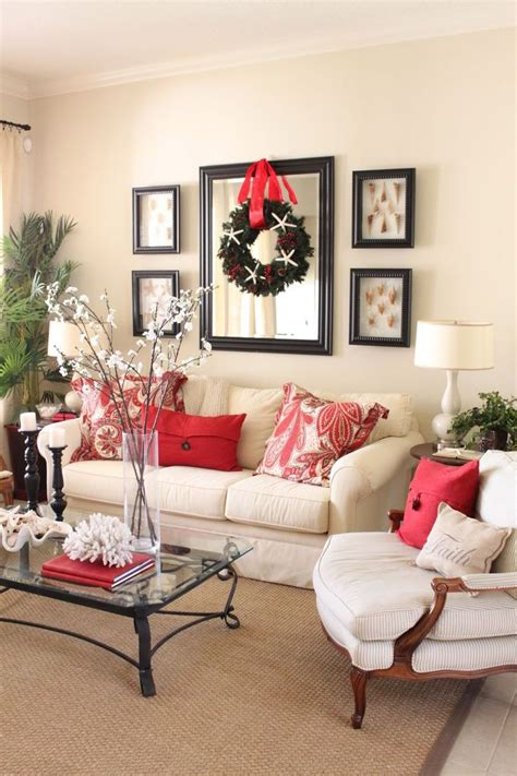 Above Wall Decor Ideas by The Cottage Home Is Where My Is Home Decor
