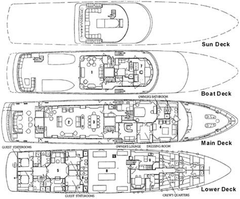yacht tv layout power yacht sea jewel greece yacht charters