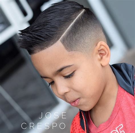 hairstyles for boys kids 2017 22 new boys haircuts for 2017