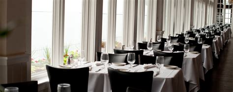 harbor house milwaukee wi peter s restaurant picks in milwaukee zuppas fresh inspirations
