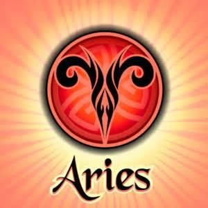 Aries Height Aries All Day Ariesall