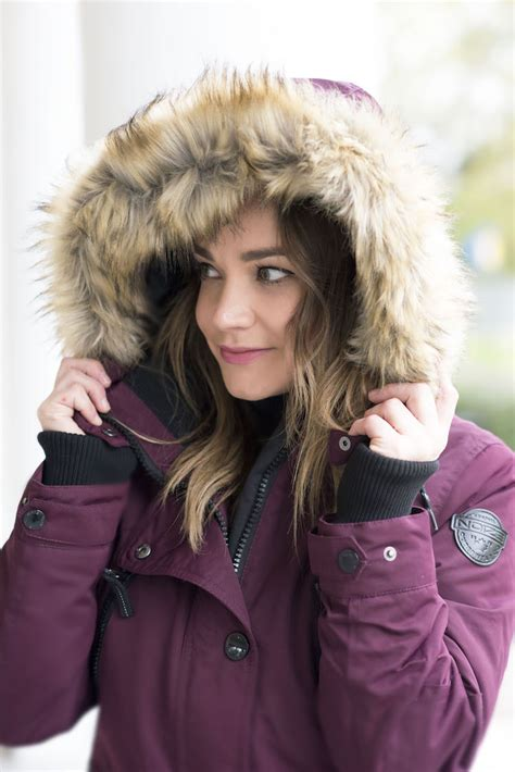 Winter Giveaway - noize winter coat giveaway win a free noize jacket