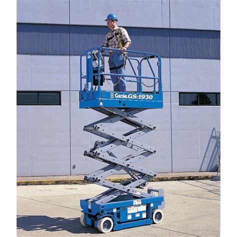Forklift Listrik Diesel Dan Gas mengenal tentang macam alat berat untuk lifting pengangkat