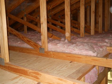 Ceiling Insulation Ratings by Best Car Soundproofing 2017 2018 Best Cars Reviews