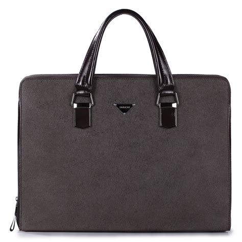 Tote Bag Importtas Import 103 sammons import cowhide fashion business tote handbag coffee