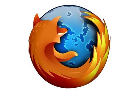 best free browser 2014 best 5 web browsers for android phone 2014