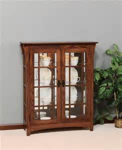 Small Curio Cabinet Plans Wood Small Curio Cabinet Plans Pdf Plans