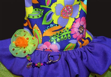 how to make hotdog omelet daisy flower as breakfast fab electric daisy flower power summer harness dress