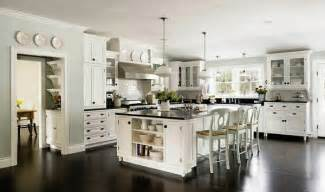 kitchen colour ideas 2014 selecting the proper wall paint for your kitchen kitchen