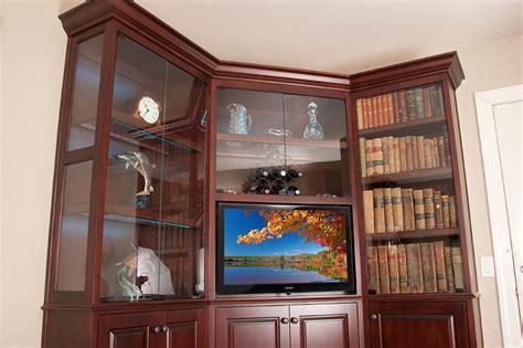 Aqualisa Midas 100 Bath Shower Mixer kitchen cabinet melbourne kitchens kew balwyn malvern