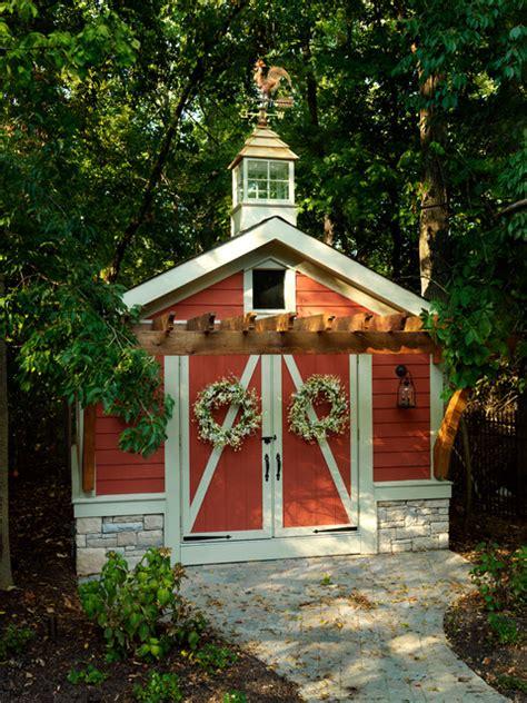 outdoor spaces traditional patio cincinnati by outdoor spaces traditional garage and shed