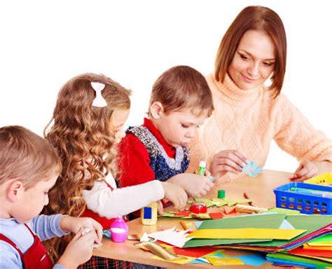 imagenes niños haciendo manualidades caracter 205 sticas de la metodolog 205 a en educaci 211 n infantil