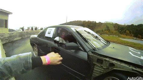 car drifting gif find & share on giphy