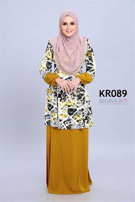 Sepatu Hello Anak Perempuan Cun 001 jubah dress moden untuk ibu dan anak perempuan holidays oo