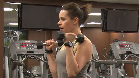 healthy join jenna wolfes challenge todaycom