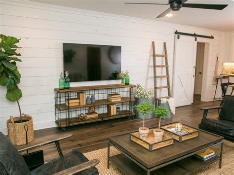 fixer upper a very special house in the country hgtv s fixer upper a very special house in the country joanna