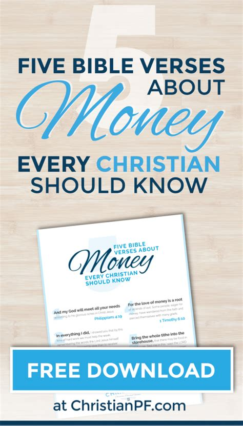 Bible Quotes About The Of Money by Bible Quotes About Debt Quotesgram