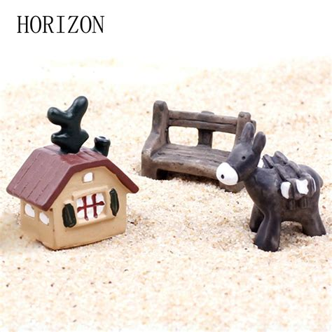 donkey bench online buy wholesale micro models from china micro models