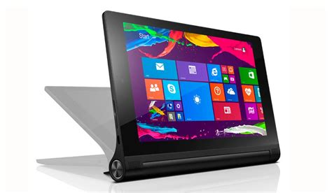 Lenovo Tablet 2 Windows lenovo tablet 2 10 windows review specificaties