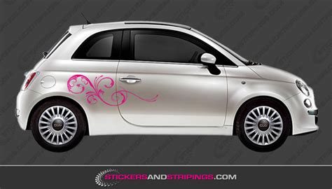 Stickers X Auto by Auto Swirlstriping 7039 Stickersandstripings