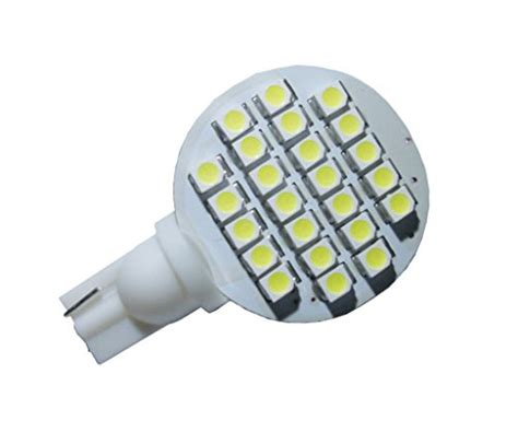 Led Light Bulbs For Travel Trailers Compare Price Led Bulbs For Travel Trailer On Statementsltd