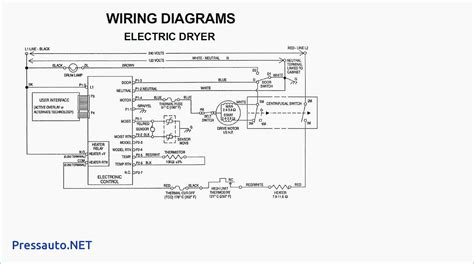 ge dryer motor wiring diagram free wiring
