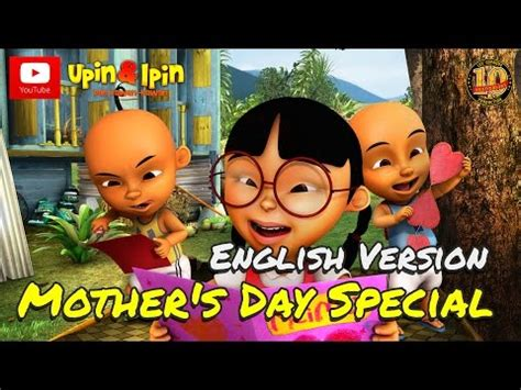 download film upin ipin full version full download upin ipin the brand new bicycles english