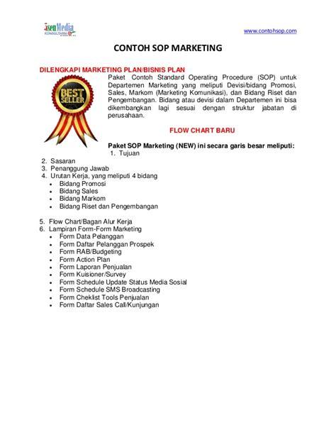makalah layout perusahaan contoh bisnis plan powerpoint contoh bee