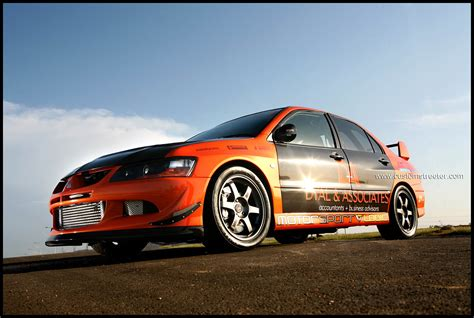evo mitsubishi custom lancer evolution viii ix custom mitsubishi evo pictures