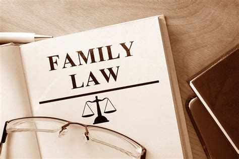 divorcing well getting through your divorce with less stress and lower costs helpful tips to protect your children your savings and your sanity books crucial mistakes to avoid with your st louis divorce lawyer