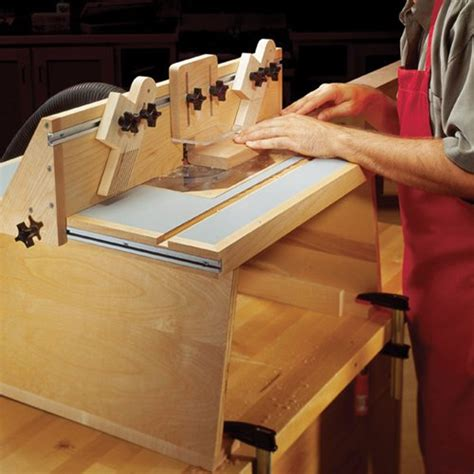 downloadable woodworking plans low price benchtop router table downloadable woodworking