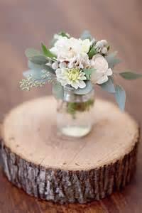 Cocktail Vase Wedding Centerpieces Mason Jar Wedding Centerpieces