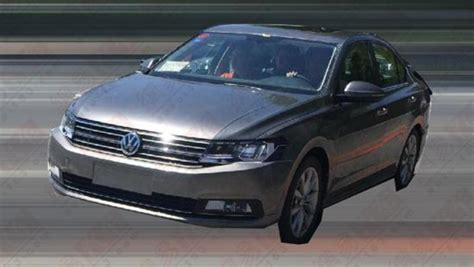 volkswagen jetta 2018 hopefully this isn t the new global 2018 vw jetta