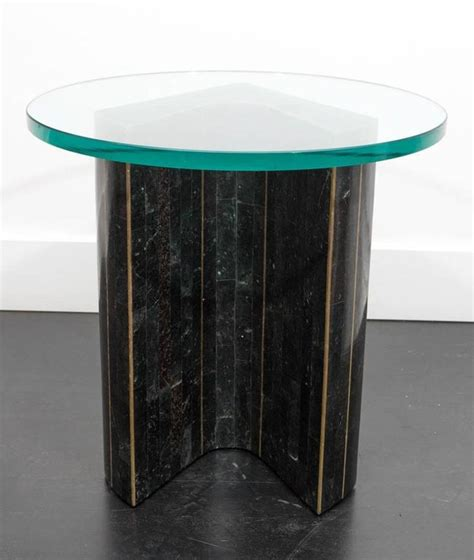 granite tables for sale granite inlay table for sale at 1stdibs