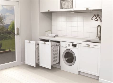 kitchen laundry ideas nobby kitchens salisbury kitchens sydney s premier