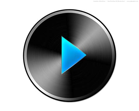 7r Jp Button clipart best clipart best