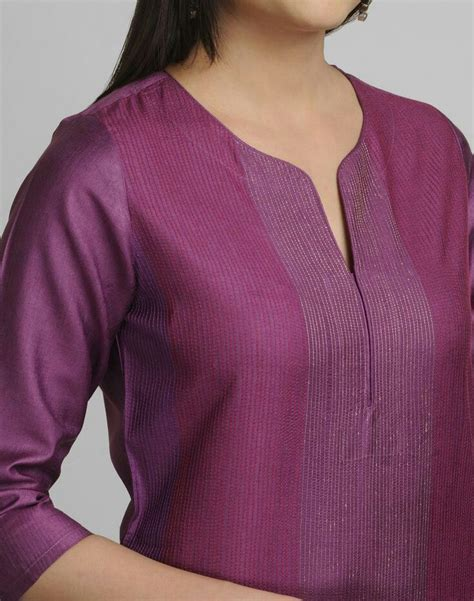 kurta stitching pattern 160 best images about neck patterns on pinterest