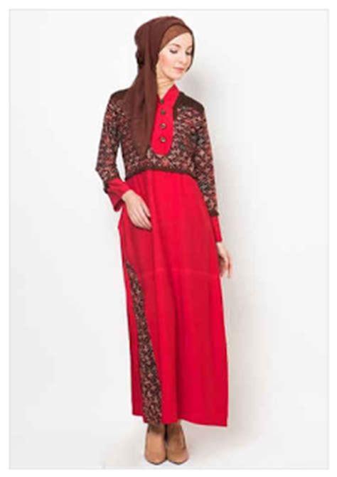 Outer Jubah Wanita 3 model terbaru jubah batik wanita modern elegan di jual