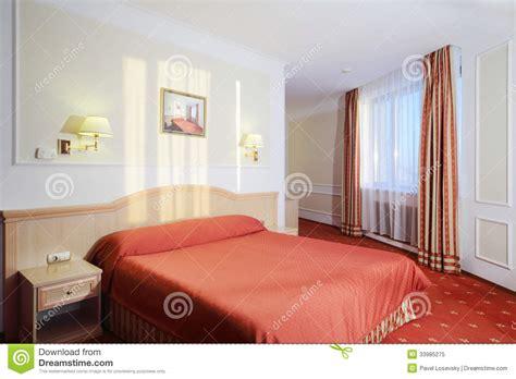 toile chambre adulte toile chambre adulte affordable cool dco chambre adulte