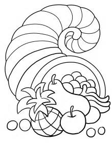 pilgrim face coloring page search