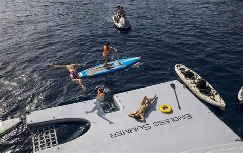 water scooter athens greece power and motor yacht charters