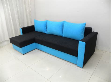 on a sofa bed term term sale corner sofa bed bristol black black
