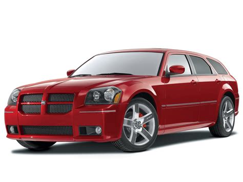 how to learn everything about cars 2006 dodge grand caravan parking system 2006 dodge magnum pictures cargurus