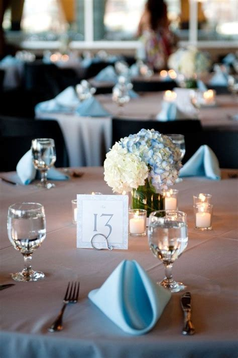 1000  ideas about Sky Blue Weddings on Pinterest   Blue