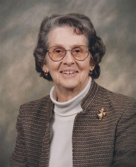 bette brink obituary for bette lou linnenbrink services