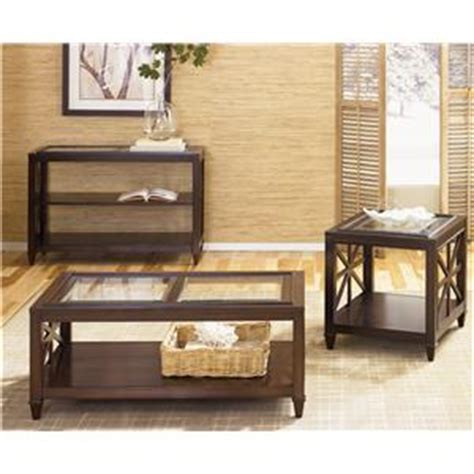 Furniture Discount Warehouse by Liberty Furniture Furniture Discount Warehouse Tm